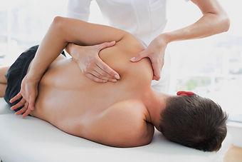 Massage_Opener1.jpg