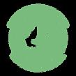 BOA2021_VoteForUs_Logo_Cutout-Green.png