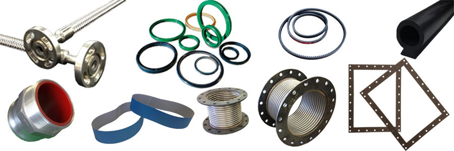 Gaskets in Pittsburgh