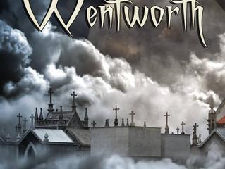 """Comunicado Oficial: Retirada de """"La Casa Wentworth"""""""