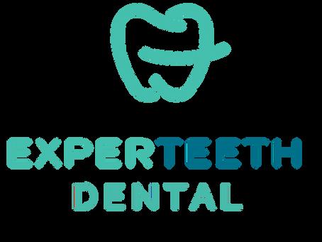 Experteeth Dental Graduate Program 2021
