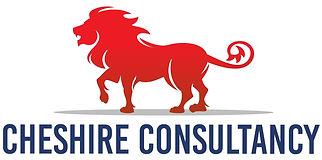 33607-Cheshire Consultancy-Logo-SH-01.jp