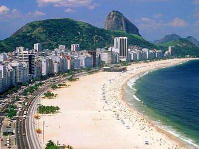 South America03