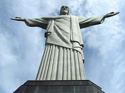 South America06