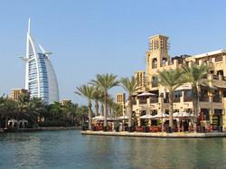 Dubai Event05