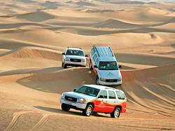 Dubai Event14