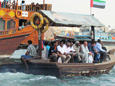 Dubai Event09