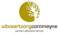 Logo HiRes.jpg