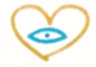 UHMS Logo.png