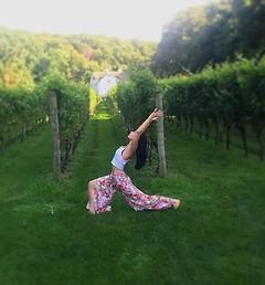 kelsie yoga pic_edited.jpg