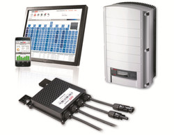 SolarEdge-power-optimizers-solar-inverter-and-PV-monitoring.jpg