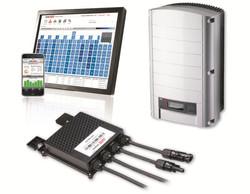 SolarEdge-power-optimizers-solar-inverter-and-PV-monitoring.jpg