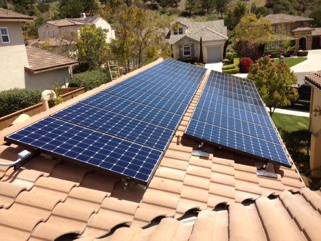 Residential-Solar-San-Marcos-California.jpg