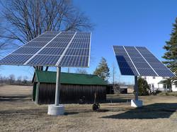 solar-panels-by-spanginator2.jpeg