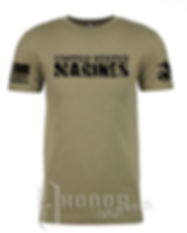 US Marines-6210-Light Olive-Front.png