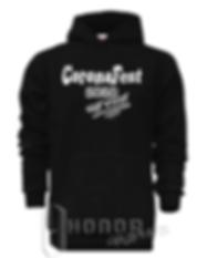 CoronaFest Survivor-12500-Black-Front.pn