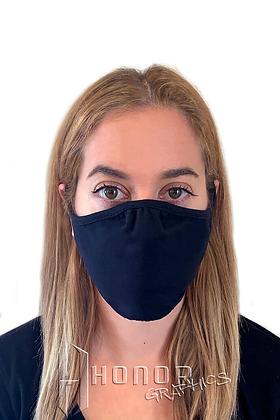 Adult Eco Performance Mask