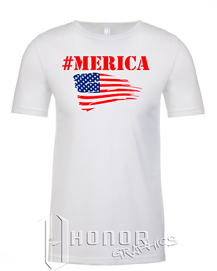 Merica-6210-White-Front.png