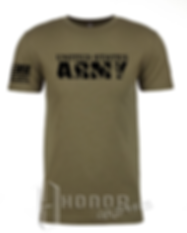 US Army-6210-Military Green-Front.png