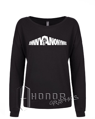 Johnny Anonymous-6931-Black-Front.png