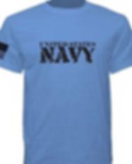 Navy_Front_edited.jpg