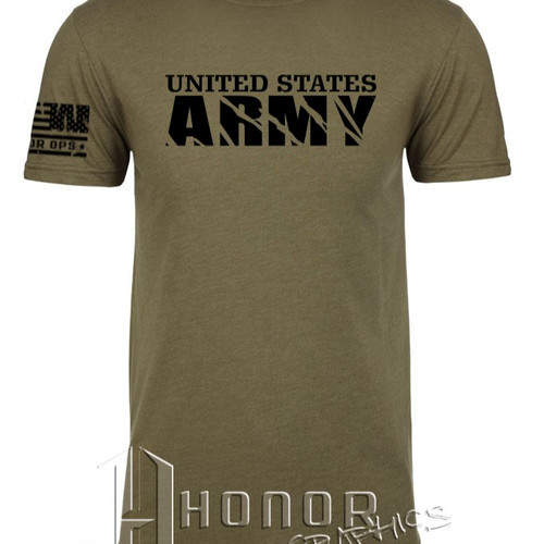 US%20Army-6210-Military%20Green-Front_ed