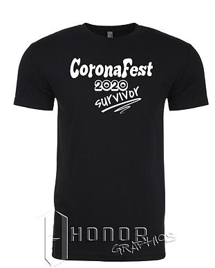 CoronaFest Survivor-6210-Black-Front.png