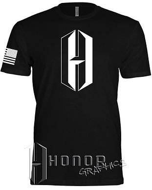 HO Signature H_Mens_Black Front.JPG