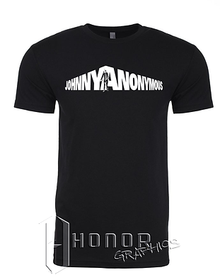Johnny Anonymous-6210-Black-Front.png