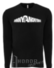 Johnny Anonymous-6411-Black-Front.png