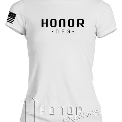 Honor Ops Womens