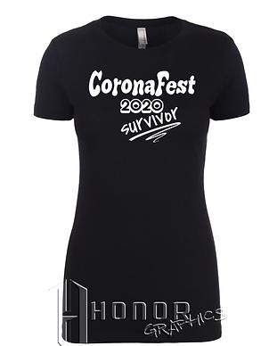CoronaFest Survivor-6610-Black-Front.png