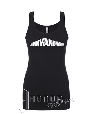 Johnny Anonymous-3533-Black-Front.png
