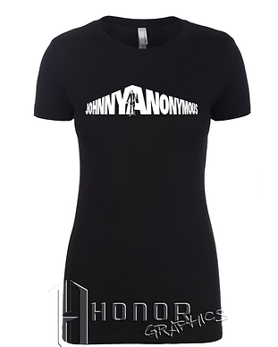 Johnny Anonymous-6610-Black-Front.png