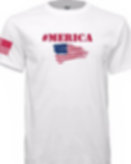 Merica Front_White_edited.png
