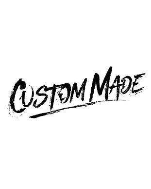 Custom_edited_edited.jpg