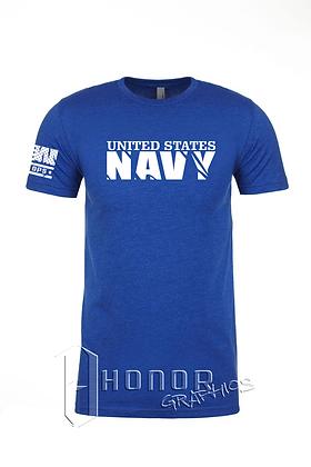 Navy Since 1775