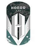 Honor-OPS_Camo2.png