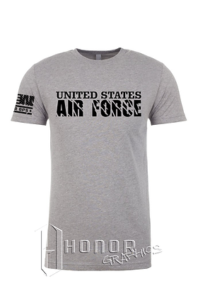 Air Force Since 1947