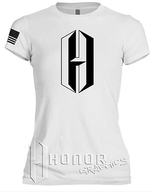 HO Signature H_Womens_White Front.JPG