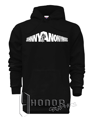 Johnny Anonymous-12500-Black-Front.png