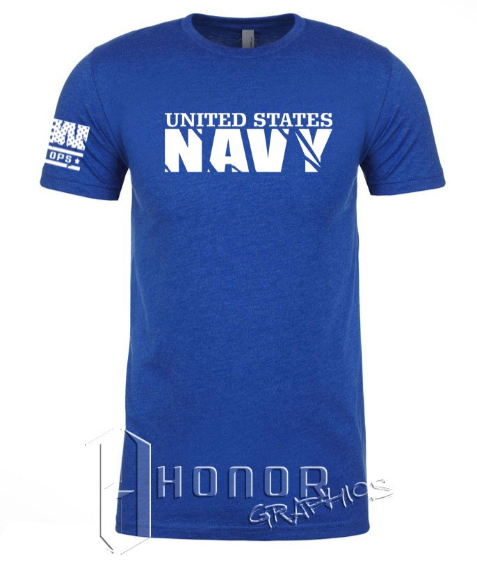 US%20Navy-6210-Heather%20Royal%20Blue-Fr
