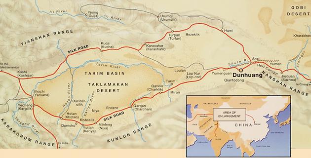 pamir mountains silk road map, afghanistan silk road map, old silk road map, khotan silk road map, kunlun mountains silk road map, dunhuang silk road map, kucha silk road map, korla silk road map, marco polo silk road map, han dynasty silk road map, gobi desert silk road map, kazakhstan silk road map, mongol empire silk road map, rome silk road map, the classical silk road map, simple silk road map, china silk road map, turpan silk road map, merv silk road map, silk road trade route map, on kashgar silk road map