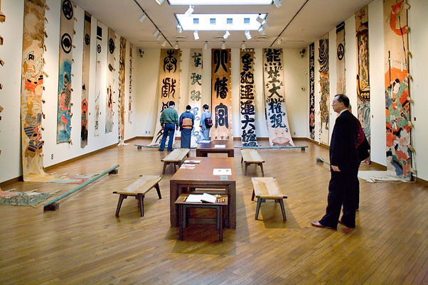 japan-folk-crafts-museum.jpg