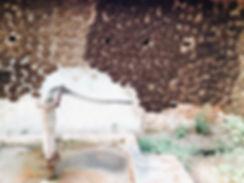 Murshidabad_edited VSCO-003.JPG