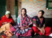 Star Murshidabad visit Nov 2014-005.JPG