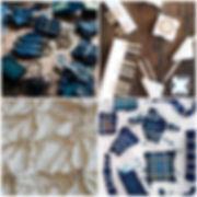 Shibori techniques.jpg