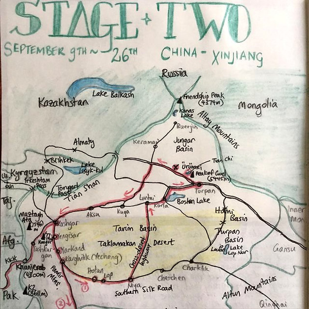 Kashgar Silk Road Map on pamir mountains silk road map, afghanistan silk road map, old silk road map, khotan silk road map, kunlun mountains silk road map, dunhuang silk road map, kucha silk road map, korla silk road map, marco polo silk road map, han dynasty silk road map, gobi desert silk road map, kazakhstan silk road map, mongol empire silk road map, rome silk road map, the classical silk road map, simple silk road map, china silk road map, turpan silk road map, merv silk road map, silk road trade route map,