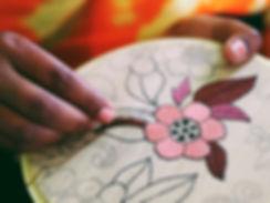 Nakshi kantha pairs-005.jpg