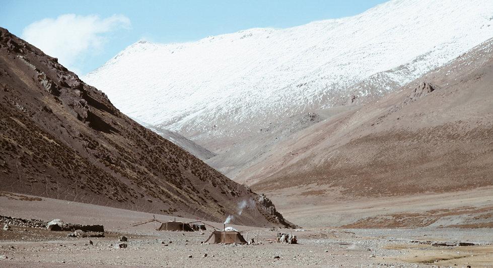 Tibet-002.jpg